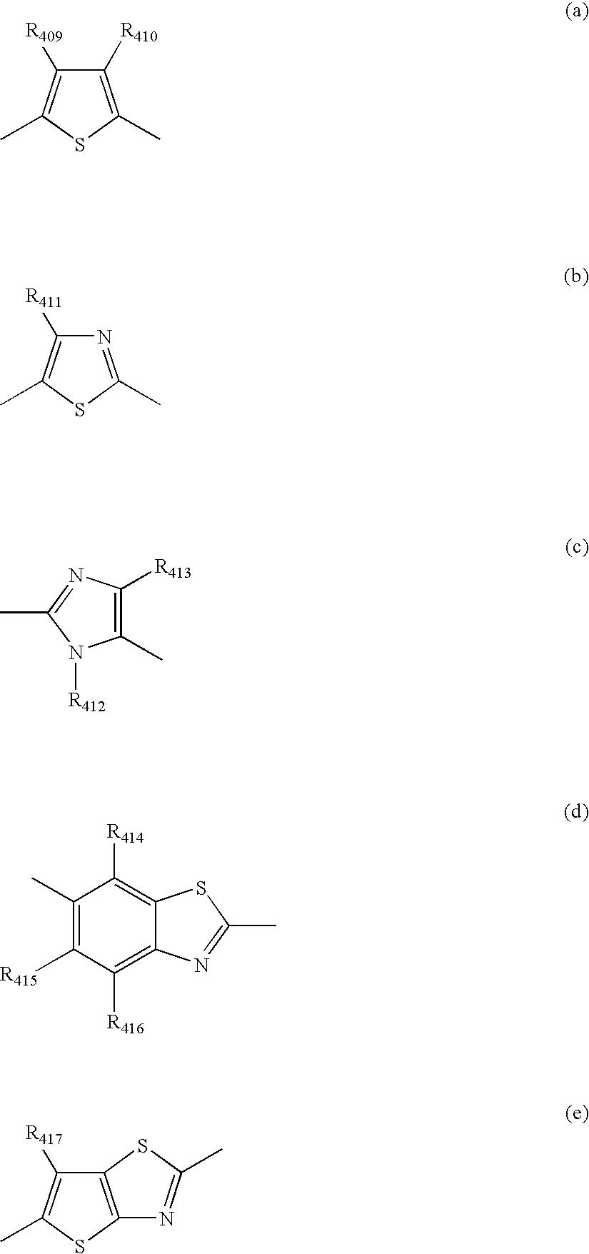 Figure US07393094-20080701-C00526