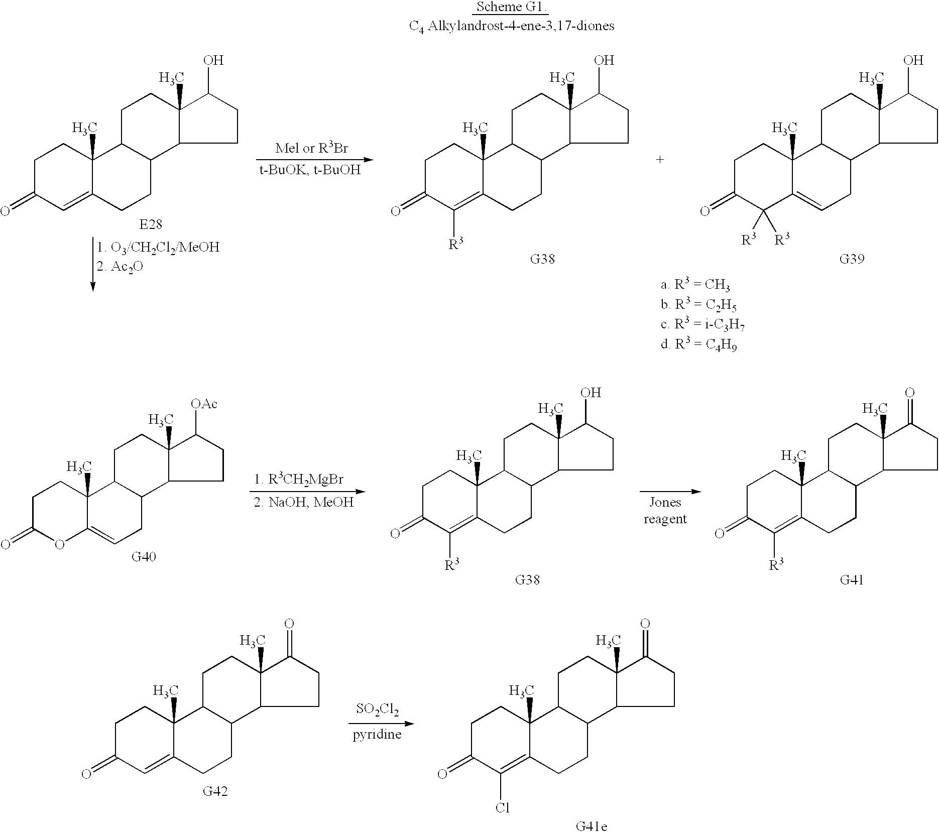 Figure US06413951-20020702-C00010