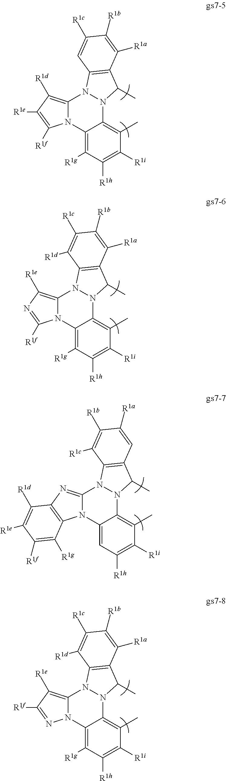 Figure US09065063-20150623-C00182
