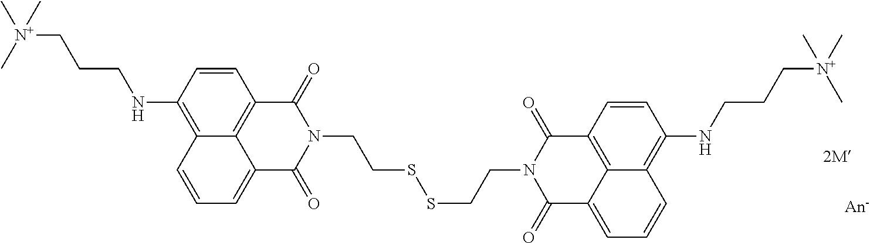 Figure US08840684-20140923-C00070
