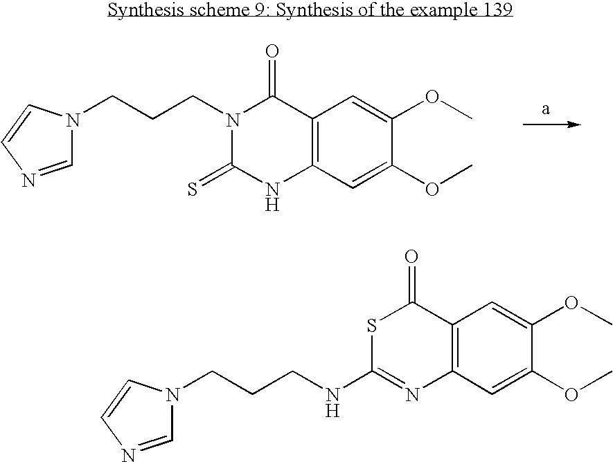 Figure US20080249083A1-20081009-C00030
