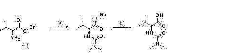 Figure CN102378762AD00953