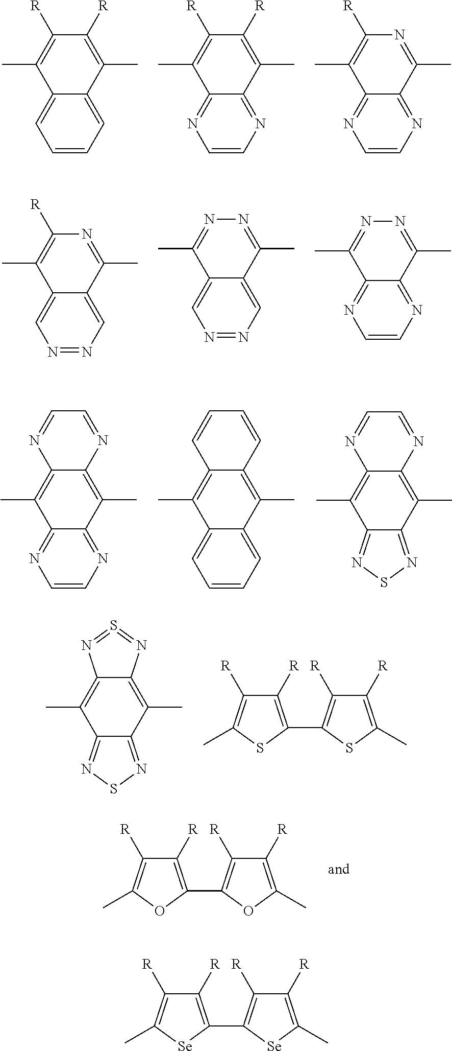 Figure US20150287873A1-20151008-C00003
