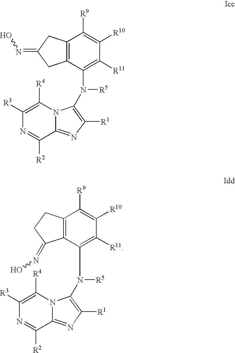 Figure US07566716-20090728-C00014