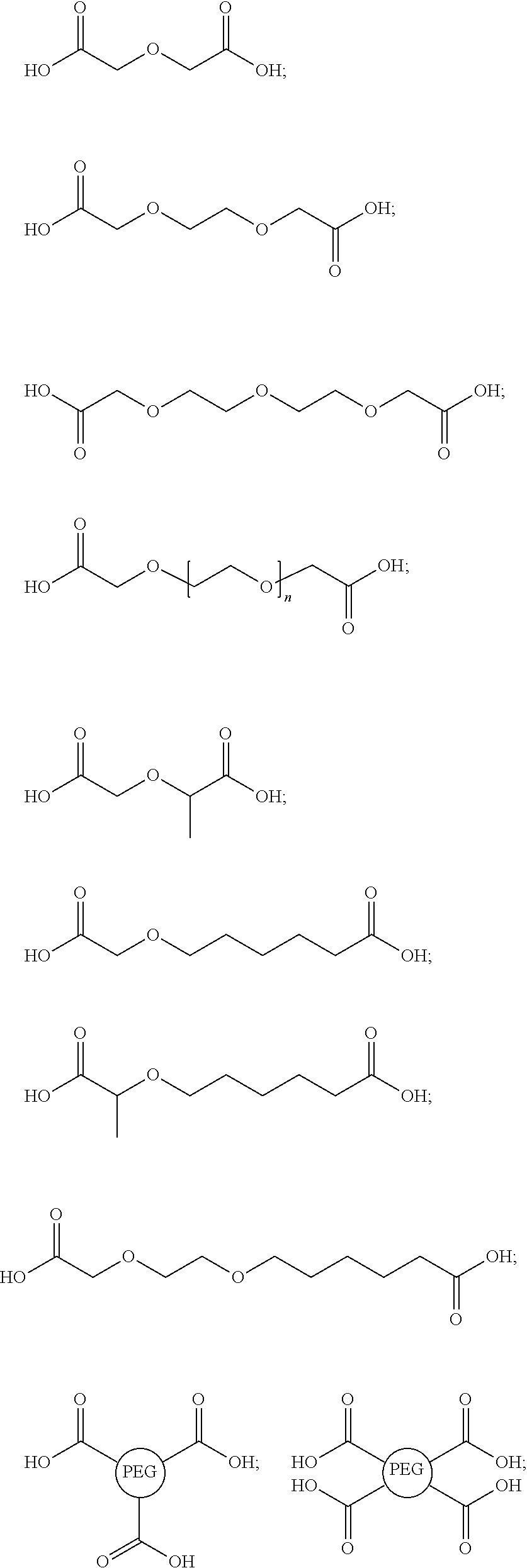 Figure US08026285-20110927-C00035
