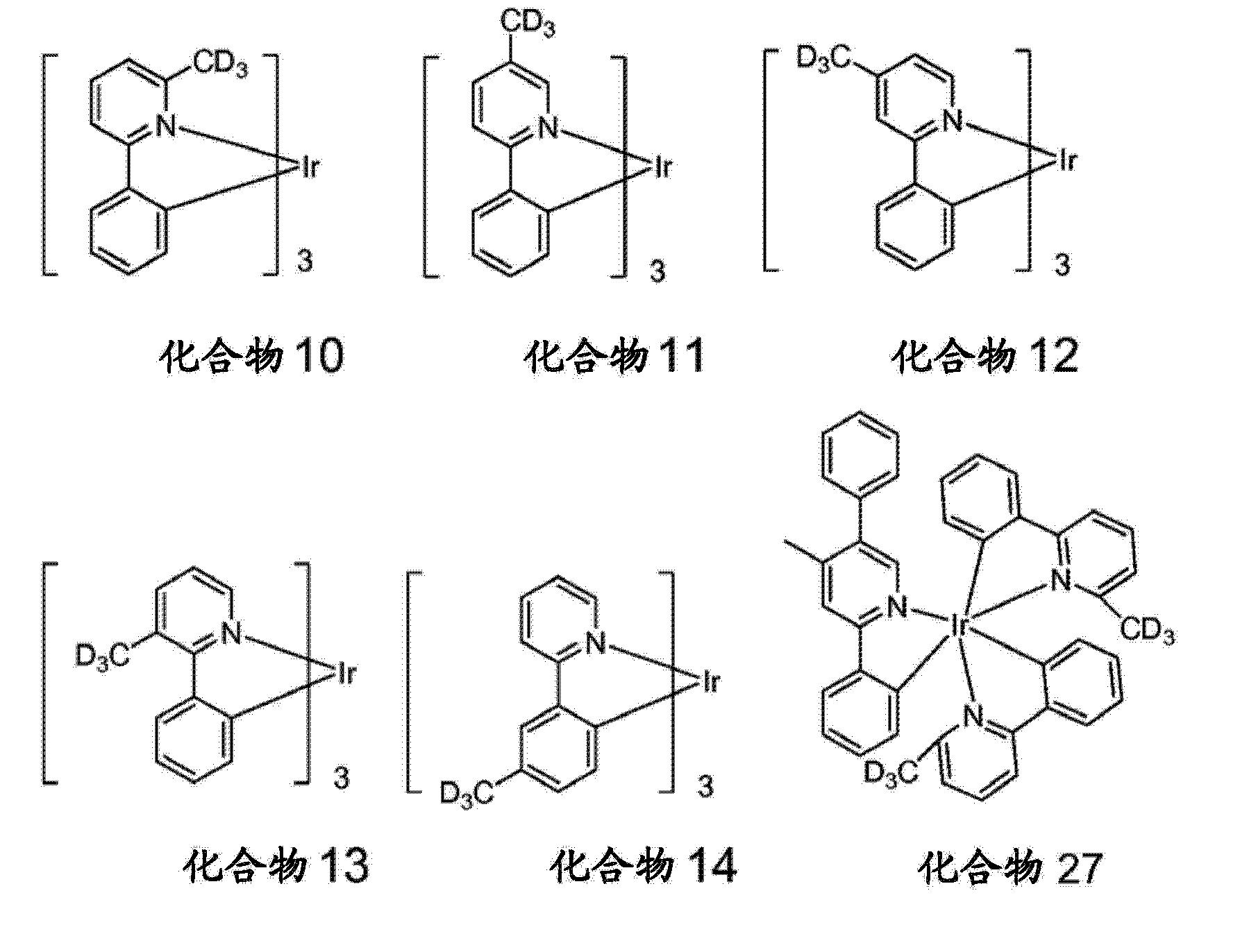Figure CN102459505BC00122