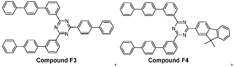 Figure imgb0528