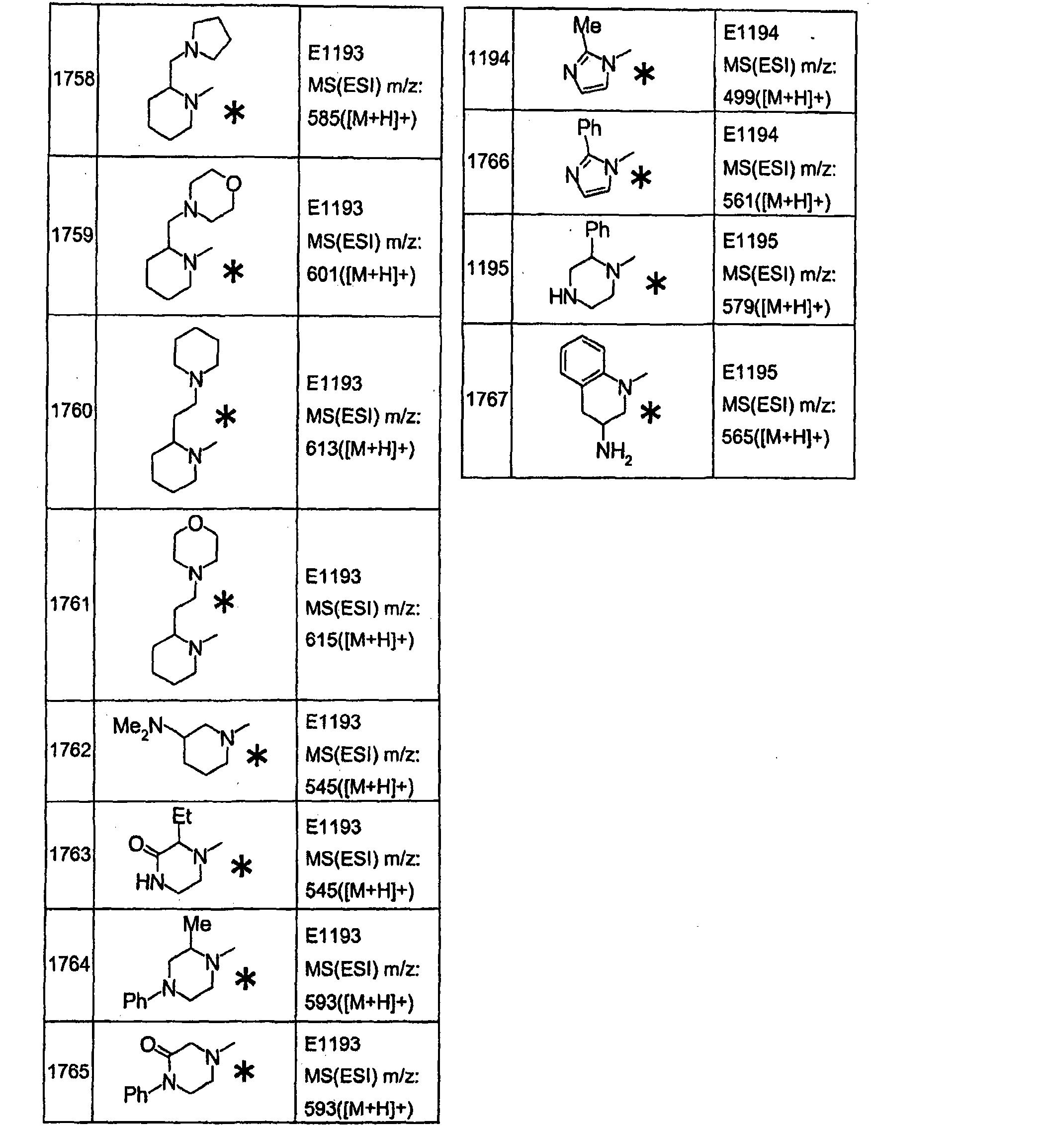 Figure CN101835764BD02461