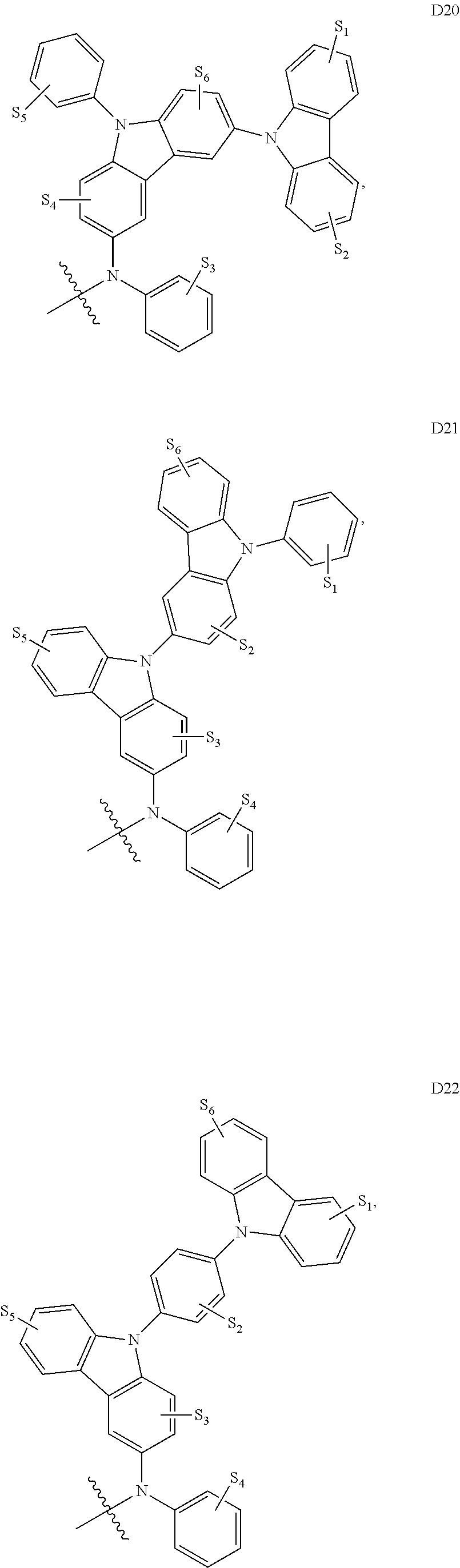 Figure US09324949-20160426-C00052