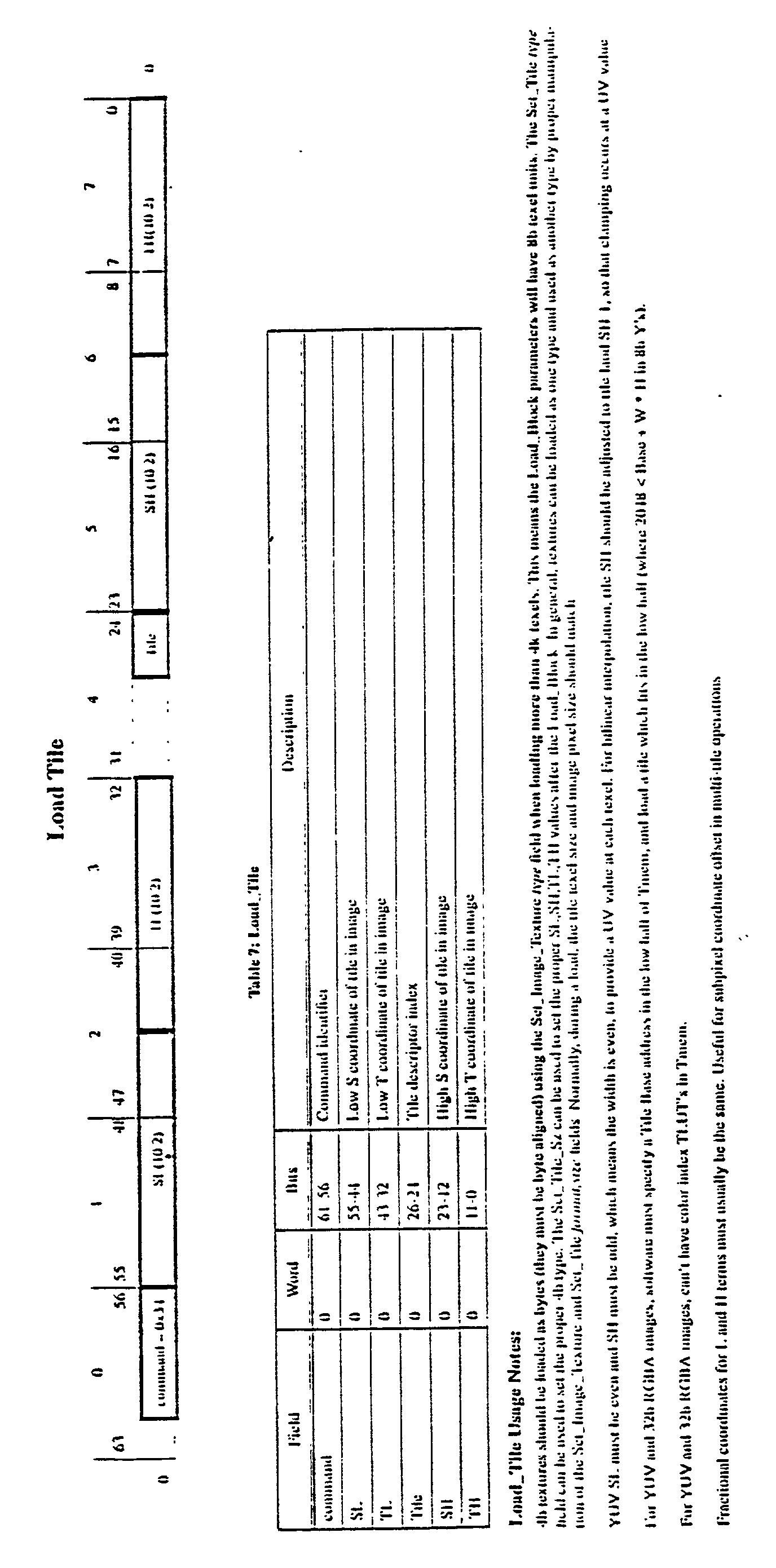 Figure US20030080963A1-20030501-P00008