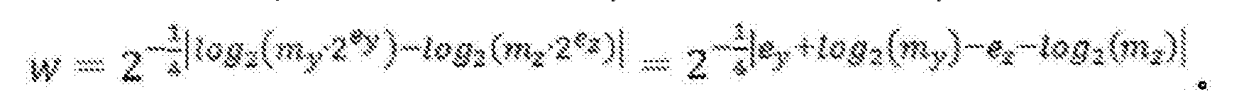 Figure CN104541327BD00237