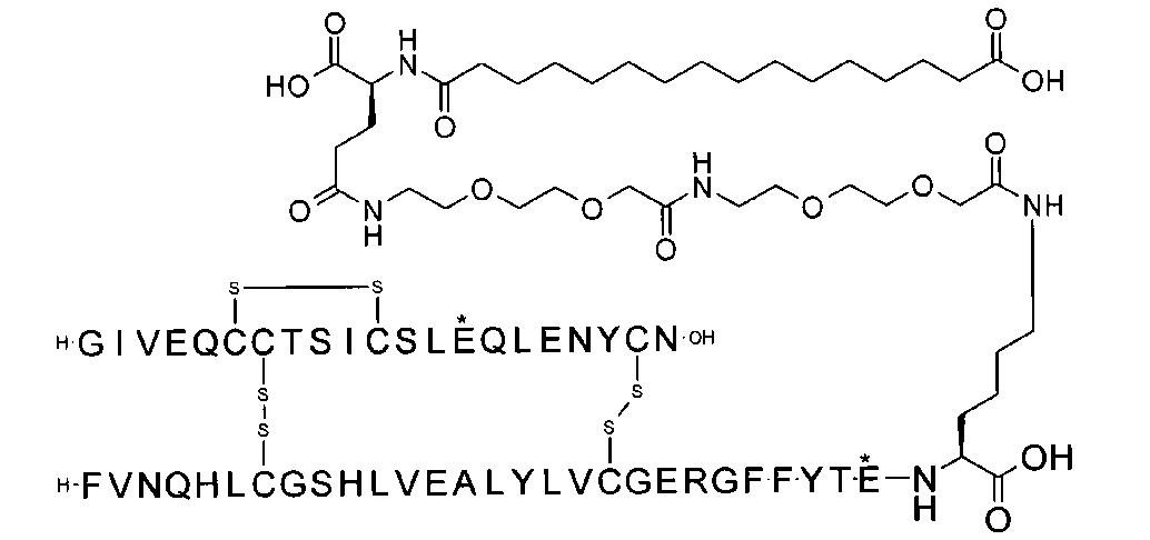 Figure CN102037008BD01341
