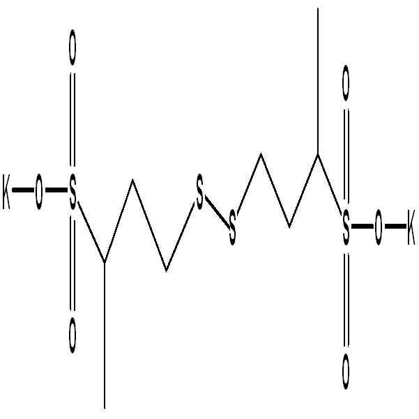 Figure 112011011945961-pat00011