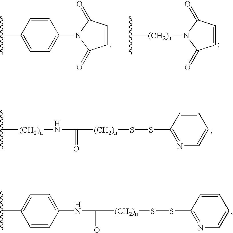 Figure US20080220042A1-20080911-C00014
