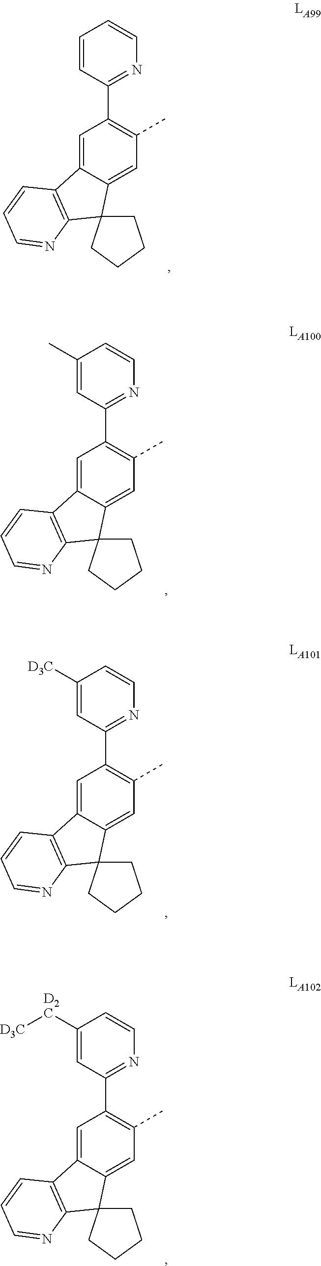 Figure US10003034-20180619-C00459