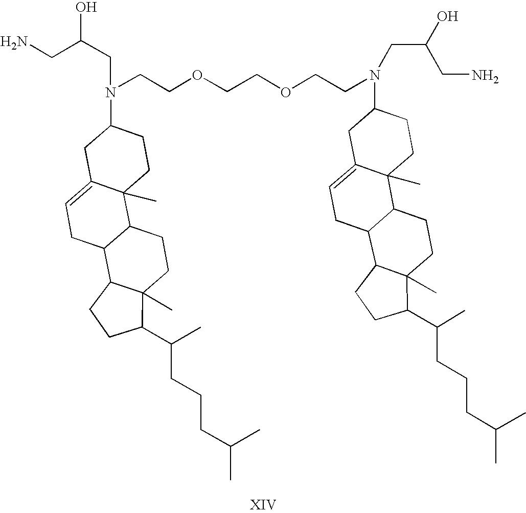 Figure US07601872-20091013-C00054