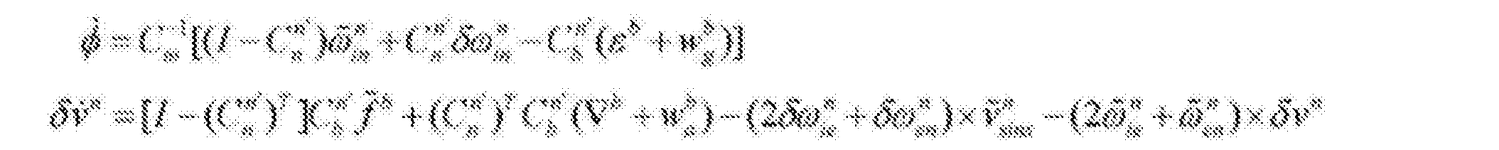 Figure CN103759742BC00021