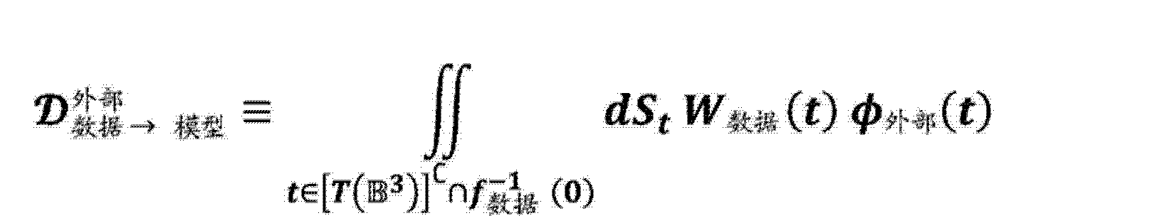 Figure CN104282036AD00311