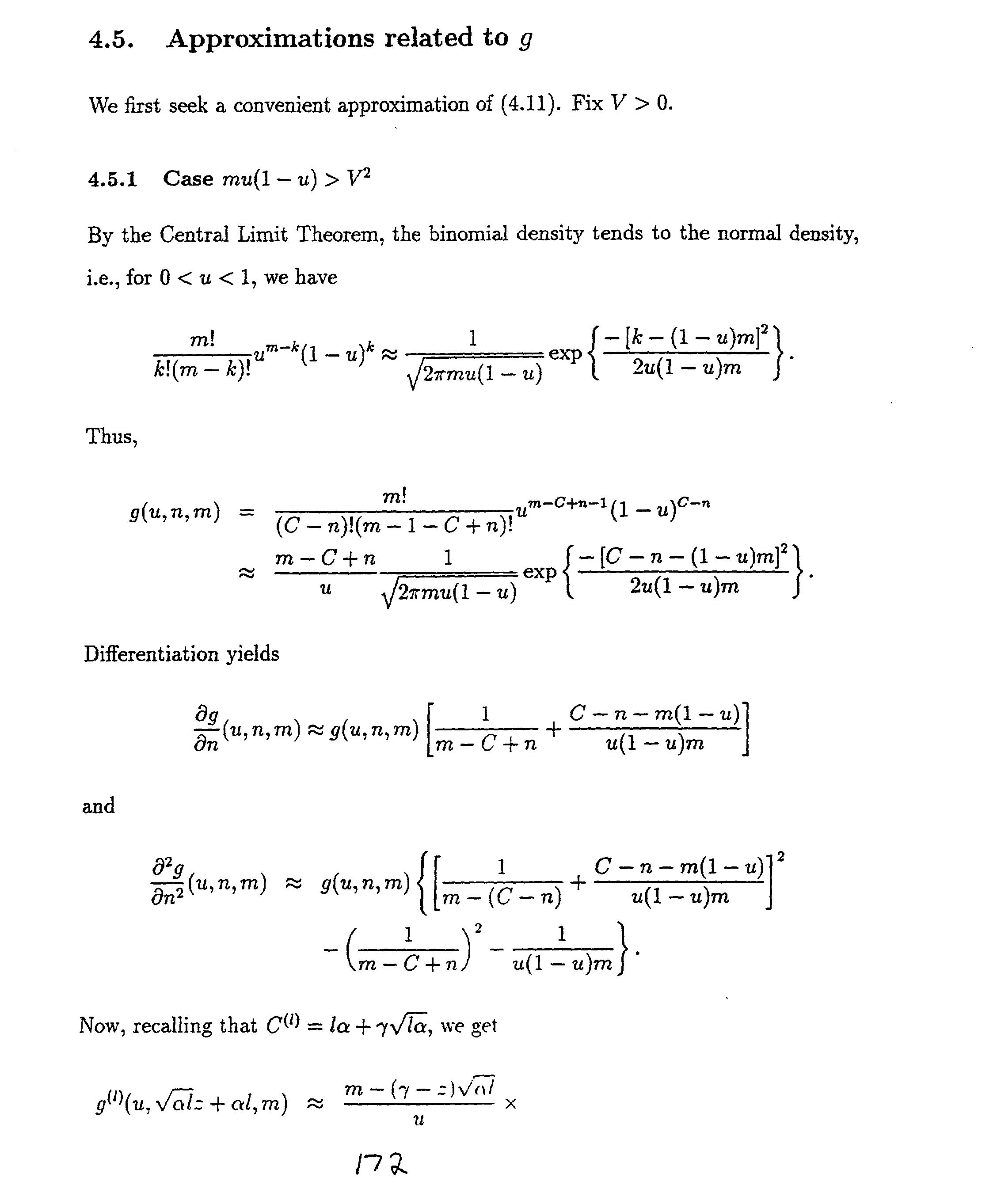 Figure US20030101124A1-20030529-P00056