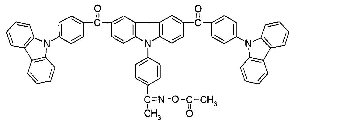 Figure CN101321727BD00601