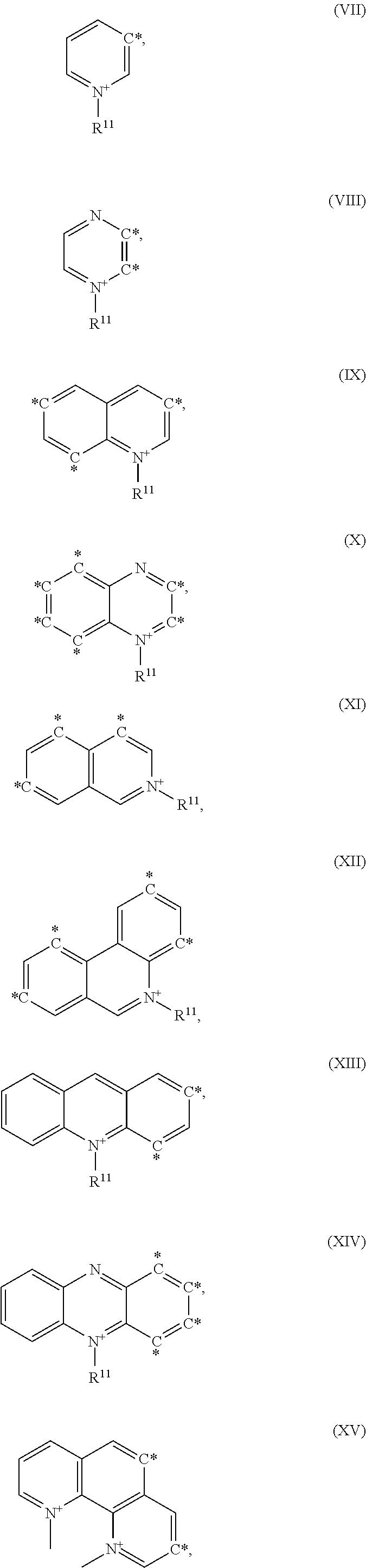 Figure US10060907-20180828-C00009