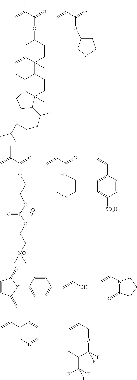 Figure US08273403-20120925-C00040