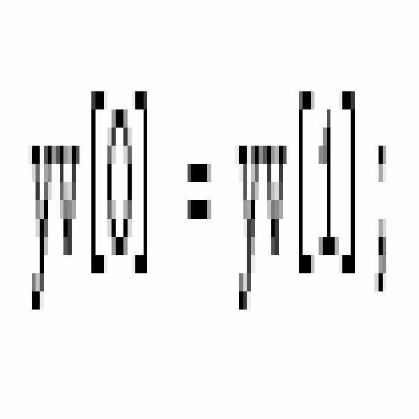 Figure 112009039203011-pct00076