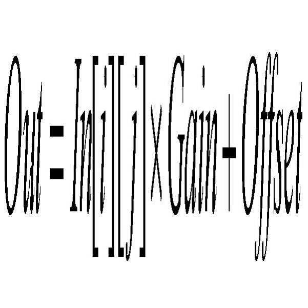 Figure 112013059066846-pat00001