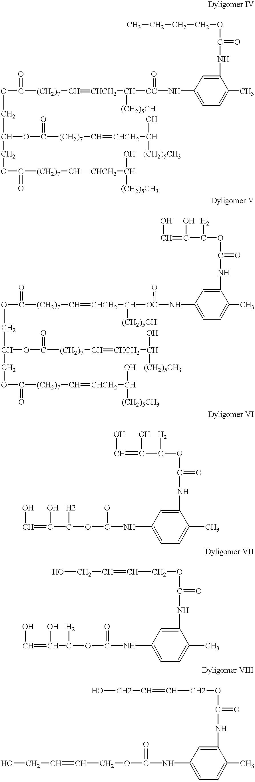 Figure US06284841-20010904-C00008