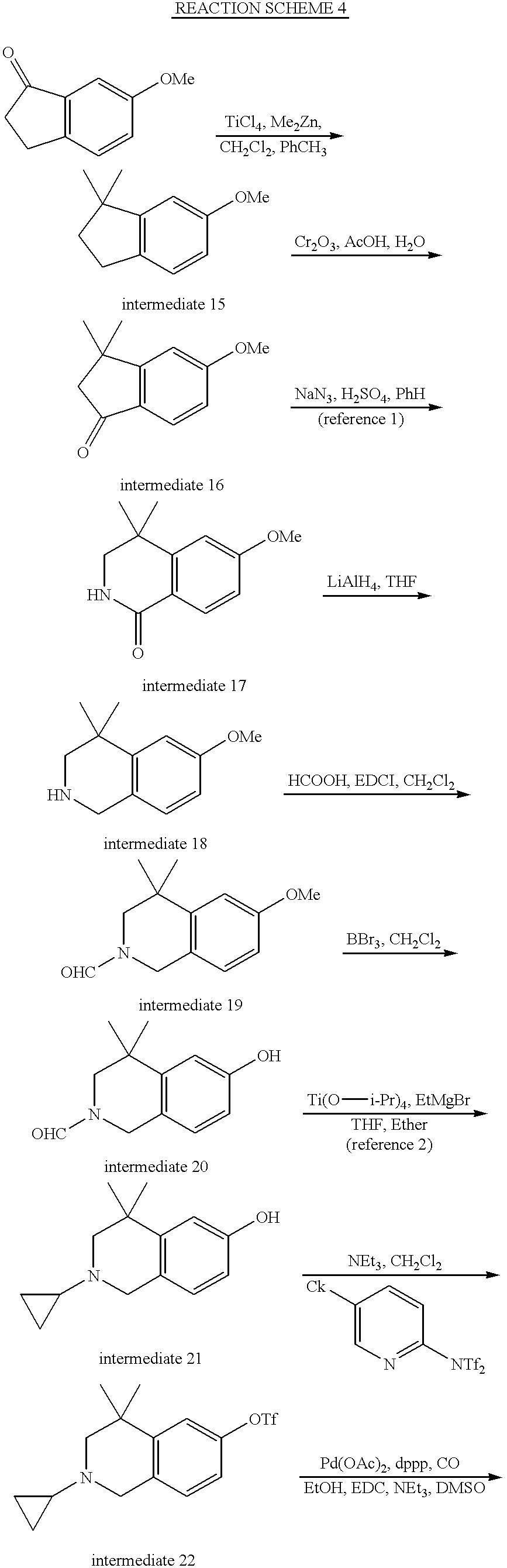 Figure US06313107-20011106-C00025