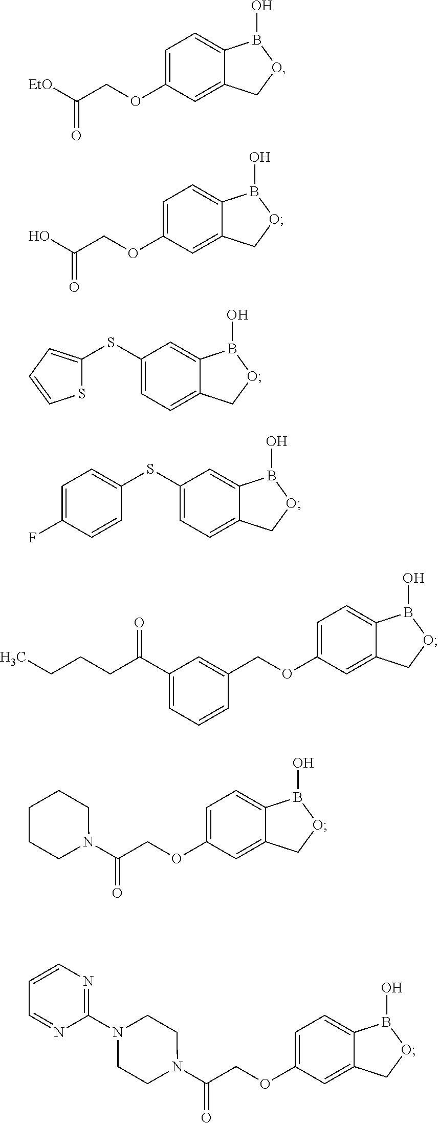 Figure US09566289-20170214-C00150
