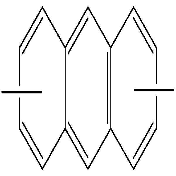 Figure 112012021622718-pat00020