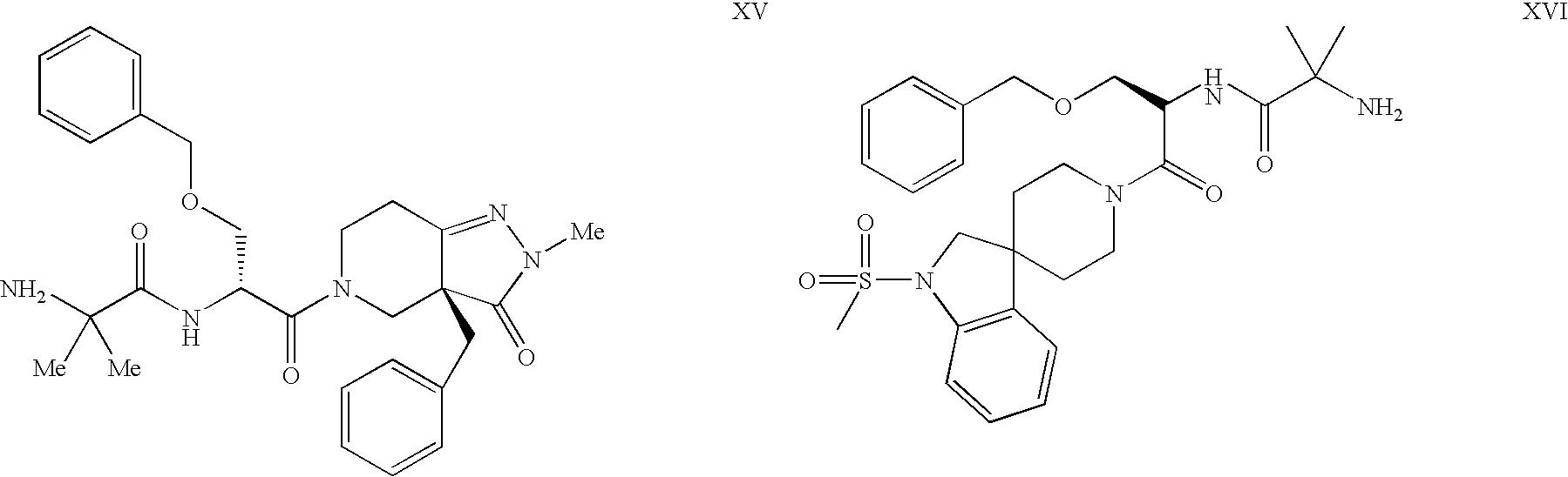 Figure US08288427-20121016-C00097