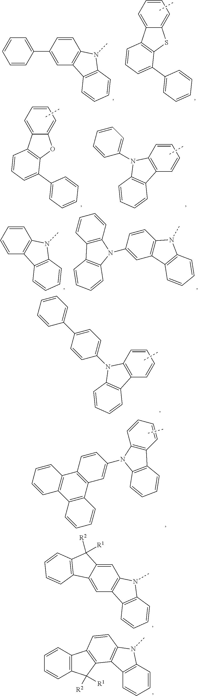 Figure US09190620-20151117-C00286