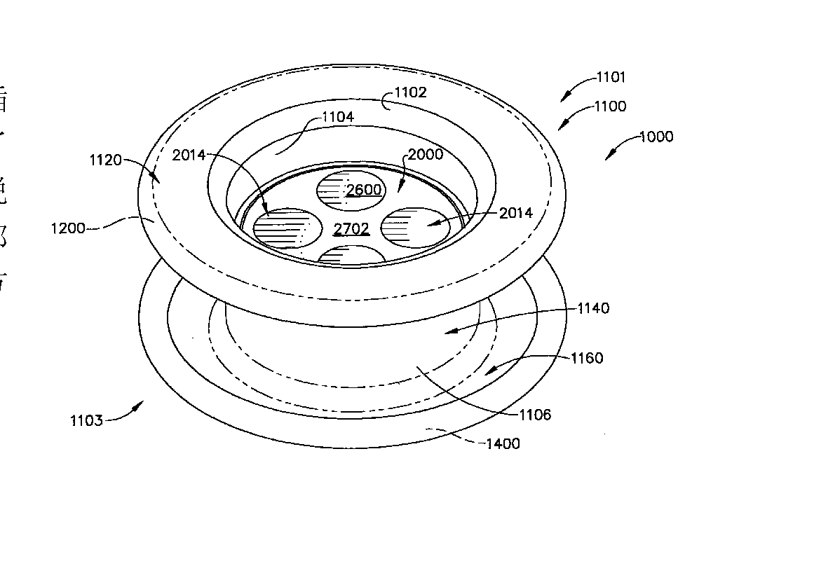 Figure CN101849848BC00021