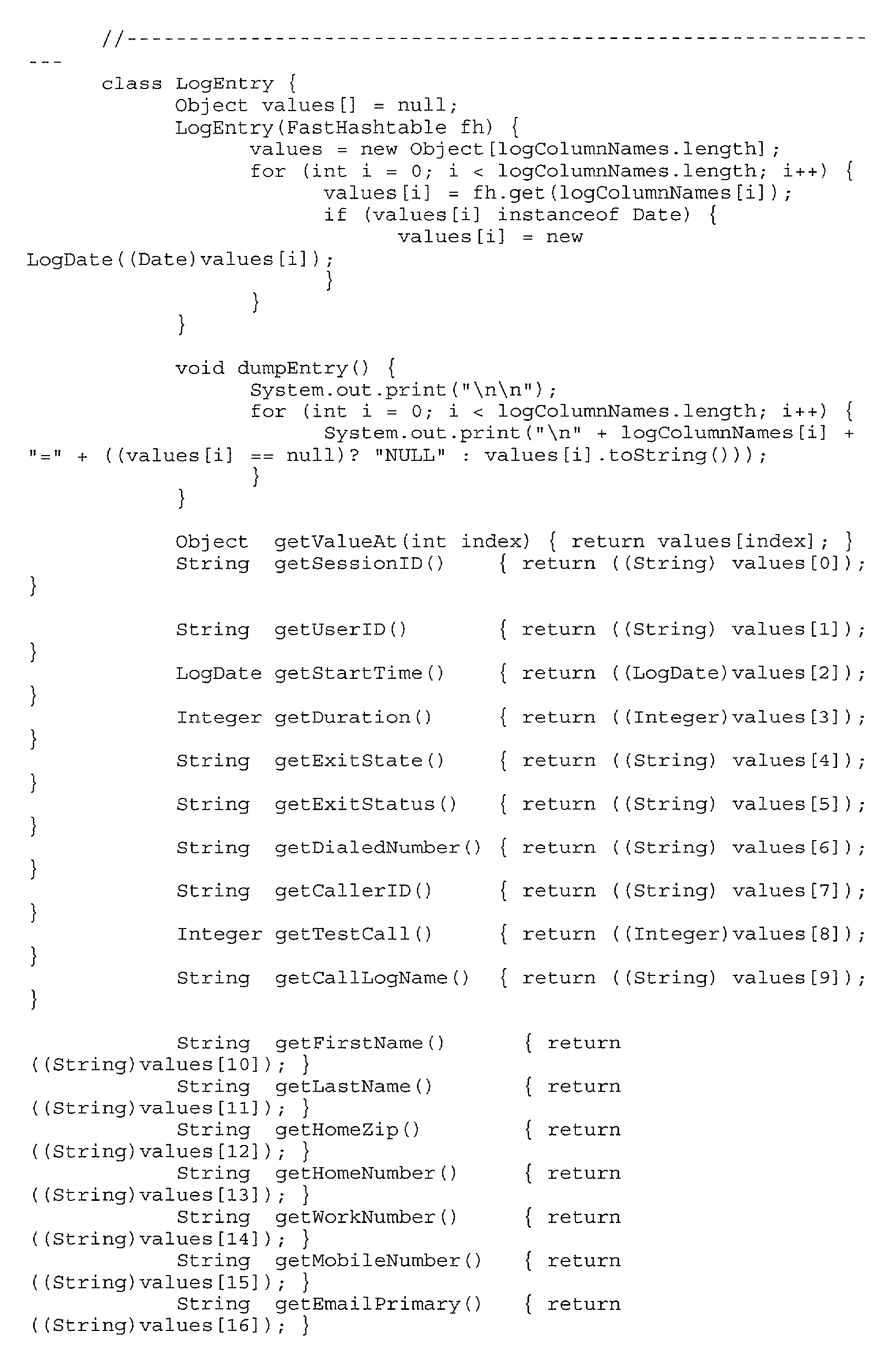 Figure US20020188443A1-20021212-P00071