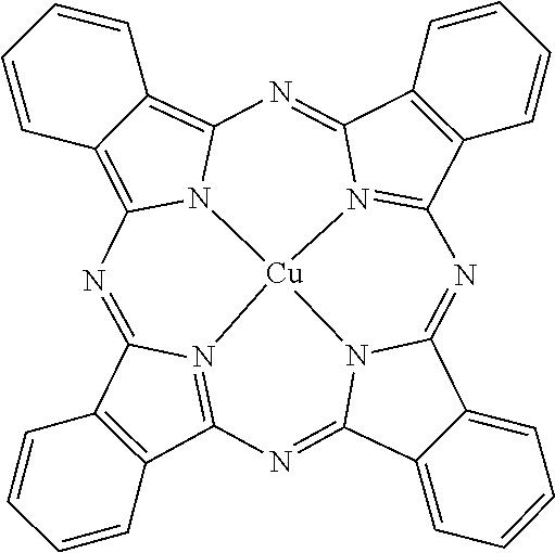 Figure US08563737-20131022-C00037