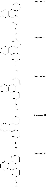 Figure US09537106-20170103-C00646
