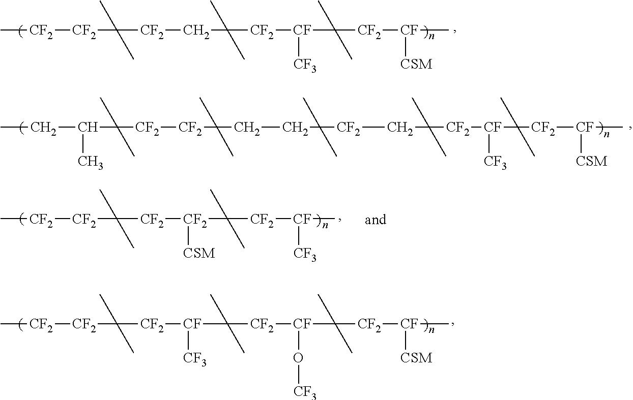 Figure US09877920-20180130-C00003