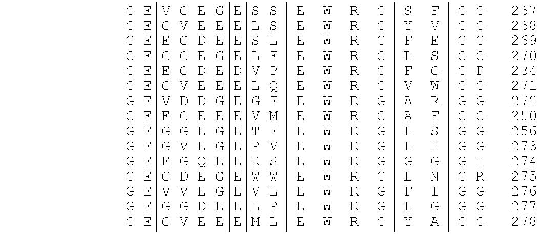 Figure US07164002-20070116-C00021