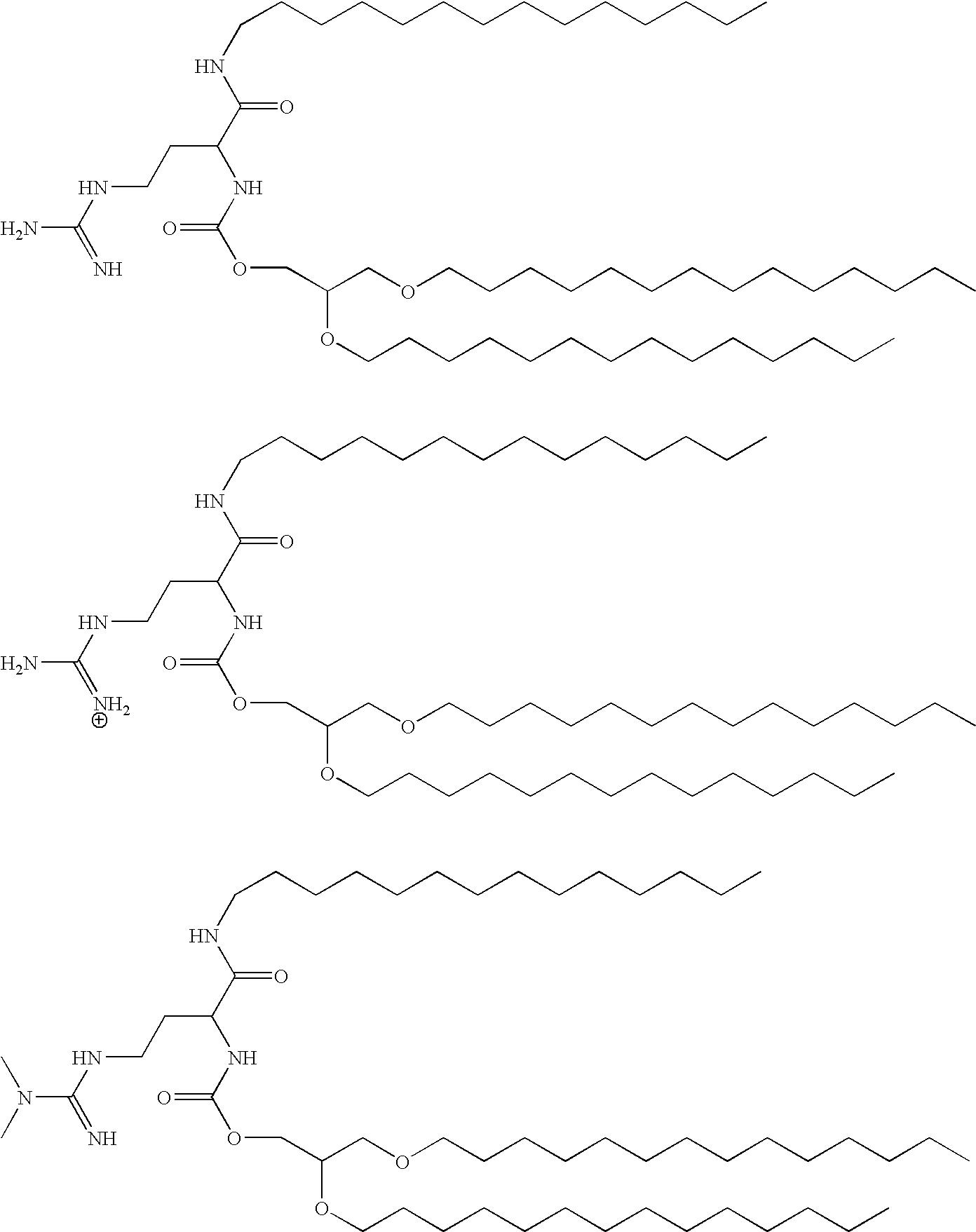 Figure US20100112042A1-20100506-C00010