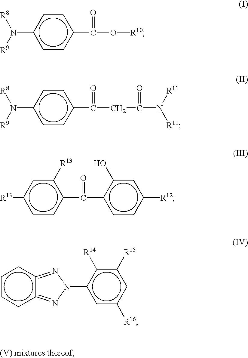 Figure US20030104969A1-20030605-C00041