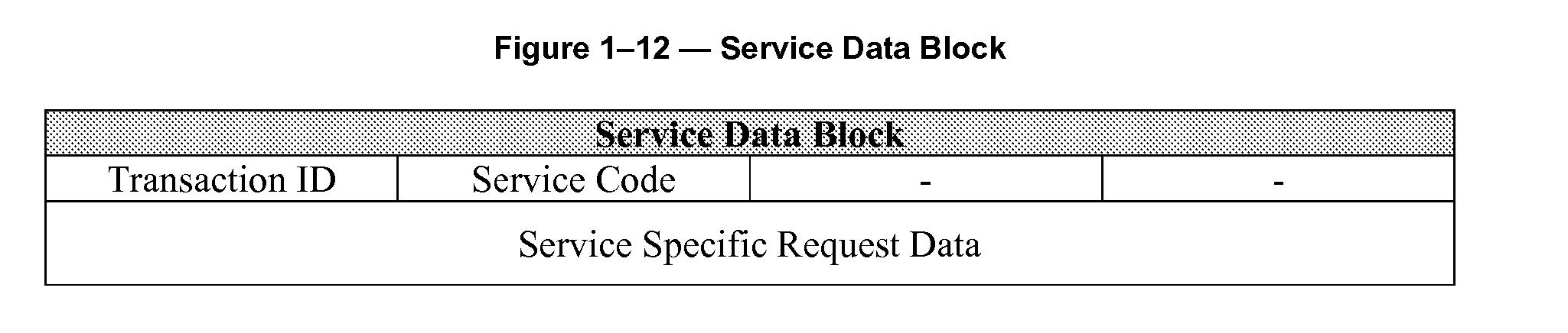 Figure US20070058929A1-20070315-P00013