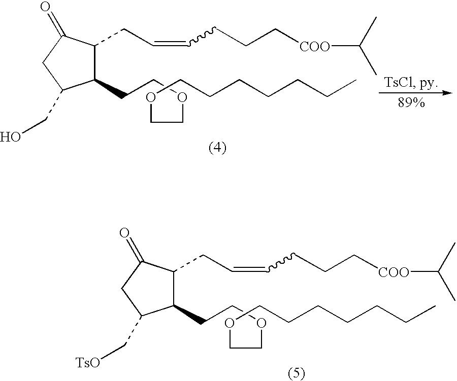 Figure US06610732-20030826-C00011