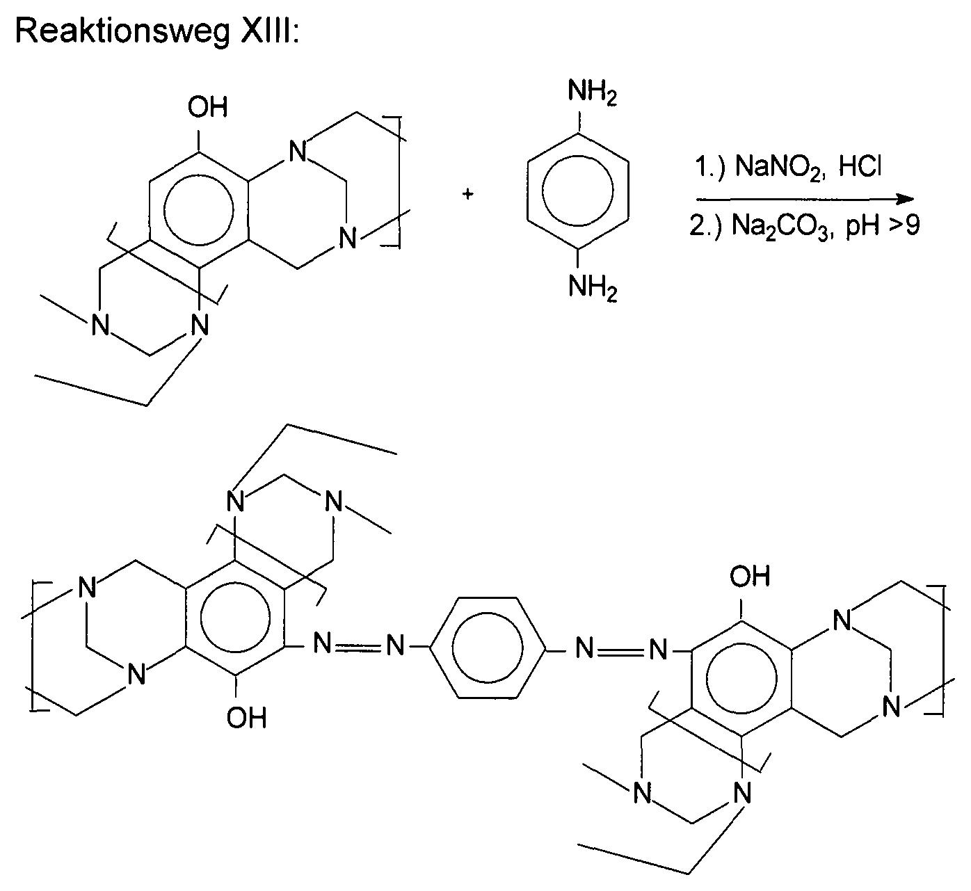 Figure DE112016005378T5_0039