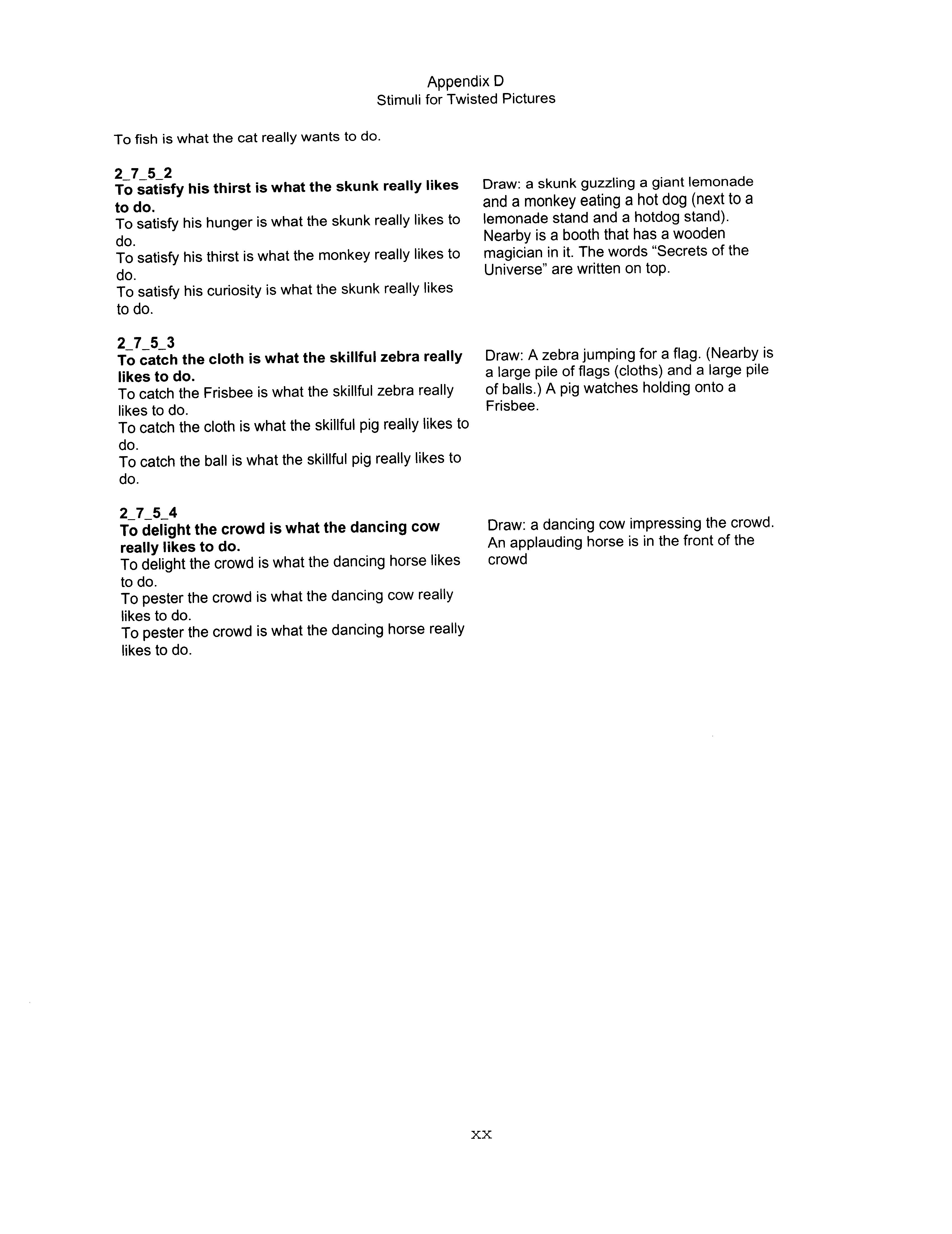 Figure US06726486-20040427-P00057