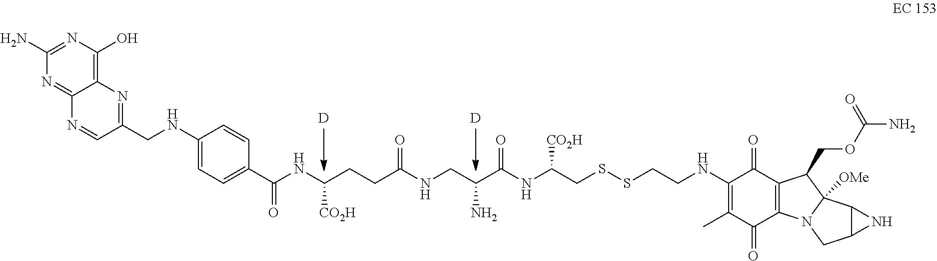 Figure US09662402-20170530-C00193