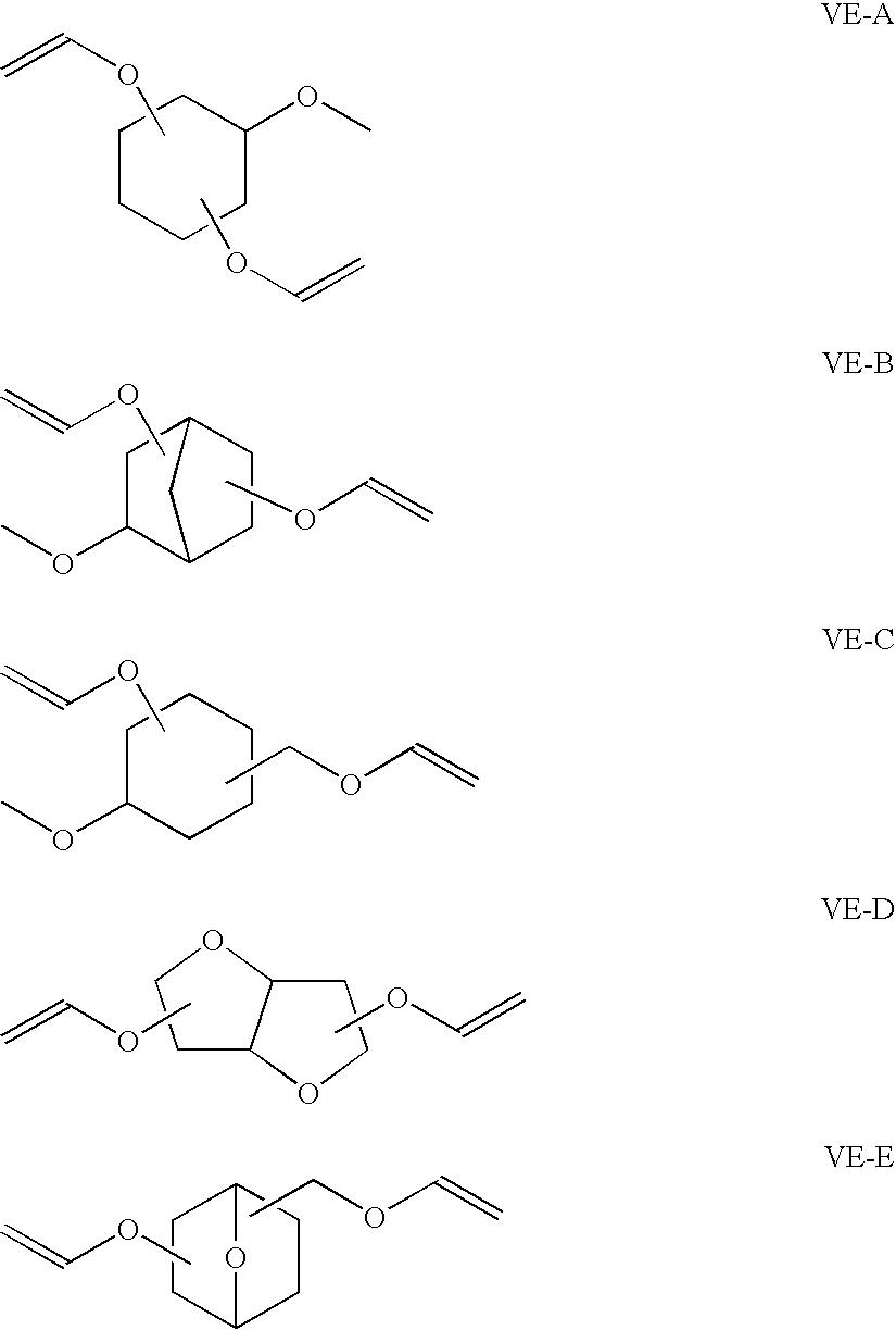 Figure US20100026771A1-20100204-C00017