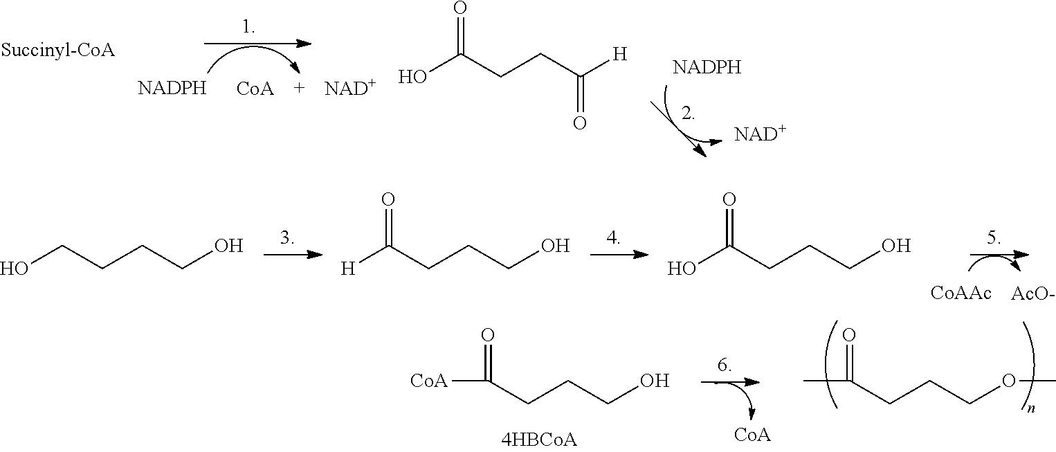 Figure US09968431-20180515-C00002