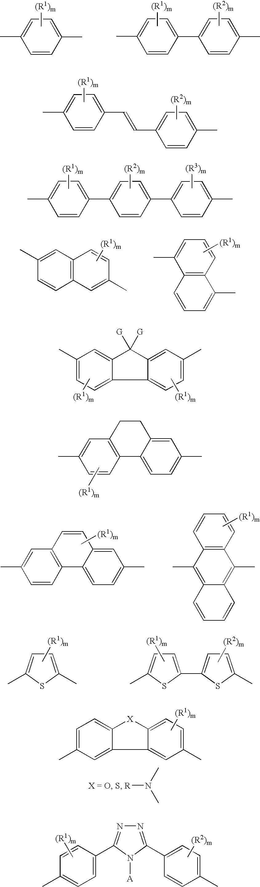 Figure US06670054-20031230-C00024
